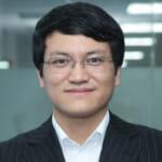 Ông Nguyễn Tấn Minh