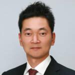Ông Shuhei Ueda