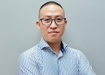 Ông Nguyễn Hữu Linh