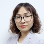 Ms. Vũ Bích Ngọc